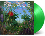 LIFE AFTER -INDIE-, PALACE, LP, 0602577516276