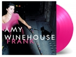 FRANK -COLOURED-, WINEHOUSE, AMY, LP, 0602577644542