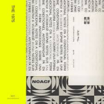 NOTES ON A CONDITIONAL FORM, 1975, THE, CD, 0602577658679