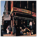 PAUL S BOUTIQUE, BEASTIE BOYS, LP, 0602577809132