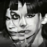 THE CENTER WON T HOLD, SLEATER-KINNEY, LP, 0602577908408