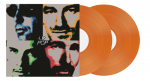 POP (2LP) -COLOURED-, U2, LP, 0602577928123