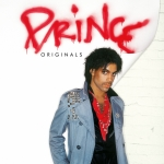 ORIGINALS -COLOURED-, PRINCE, LP, 0603497851768