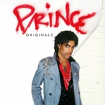 ORIGINALS -DIGI-, PRINCE, CD, 0603497851782
