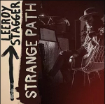 STRANGE PATH, STAGGER, LEEROY, CD, 0620638073025