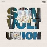 UNION, SON VOLT, CD, 0644216262519