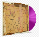 JUICE -INDIE ONLY COLOURED VINYL-, LOVE, G. & SPECIAL SAUCE, LP, 0644216974597