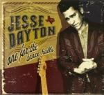 ONE FOR THE DANCE HALLS, DAYTON, JESSE, CD, 0678572970320