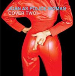 COVER TWO, JOAN AS POLICE WOMAN, CD, 0713179440002