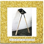 JOY AS AN ACT OF RESISTANCE., IDLES, LP, 0720841215837