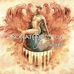 STONES GROW HER NAME, SONATA ARCTICA, CD, 0727361286101