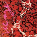 BEYONDLESS, ICEAGE, CD, 0744861132622