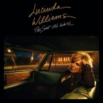 THIS SWEET OLD WORLD, WILLIAMS, LUCINDA, CD, 0752830445611