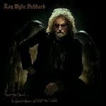 TELL THE DEVIL I'M GETTIN' THERE AS FAST AS I CAN, HUBBARD, RAY WYLIE, CD, 0752830446014