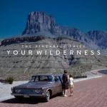 YOUR WILDERNESS, PINEAPPLE THIEF, CD, 0802644835426