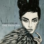 PRINCESS, PAROV STELAR, CD, 0808699120012