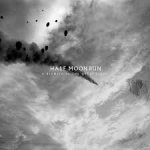 A BLEMISH IN LIGHT / MARBLED VINYL, INDIE ONLY -INDIE-, HALF MOON RUN, LP, 0810599023003
