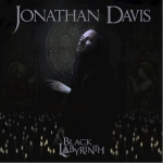 BLACK LABYRINTH -DIGI-, DAVIS, JONATHAN, CD, 0817424018685