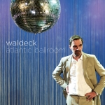 ATLANTIC BALLROOM, WALDECK, CD, 0820857003425