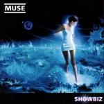 SHOWBIZ, MUSE, LP, 0825646912223