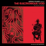 ELECTRONIQUE VOID:BLACK.., YOUNGE, ADRIAN, CD, 0856040005723
