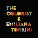 TORRINI, EMILIANA & THE COLORIST, TORRINI, EMILIANA & THE COLORIST, CD, 0883870081627