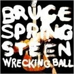 WRECKING BALL (2LP + CD), SPRINGSTEEN, BRUCE, LP, 0886919425413