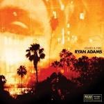 ASHES & FIRE -DIGI-, ADAMS, RYAN, CD, 0886979680227