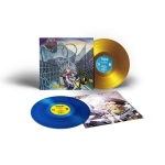 BIZARRE RIDE II THE PHARCYDE, PHARCYDE, THE, LP, 0888072029088