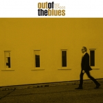 OUT OF THE BLUES, BOZ SCAGGS, CD, 0888072052086