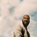 LET LOVE, COMMON, CD, 0888072108028