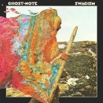 SWAGISM, GHOST-NOTE, CD, 0888295760942