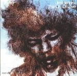 CRY OF LOVE, HENDRIX, JIMI, CD, 0888430996526
