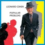 POPULAR PROBLEMS, COHEN, LEONARD, CD, 0888750142924