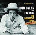 BOOTLEG SERIES 11.., DYLAN, BOB, CD, 0888750196729