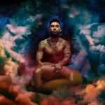 WILDHEART -DELUXE-, MIGUEL, CD, 0888751029927