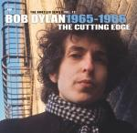 BOOTLEG SERIES 12 -LP+CD-, DYLAN, BOB, LP, 0888751244313
