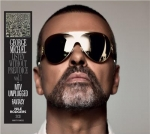 LISTEN WITHOUT PREJUDICE / MTV UNPLUGGED, MICHAEL, GEORGE, CD, 0888751580527