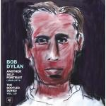 ANOTHER SELF PORTRAIT.., DYLAN, BOB, CD, 0888837348720