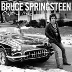CHAPTER AND VERSE, SPRINGSTEEN, BRUCE, CD, 0889853582020