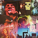 STAND!, SLY & THE FAMILY STONE, LP, 0889853679119