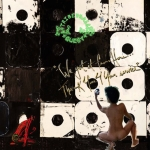 WE GOT IT FROM HERE.. THANK YOU 4, TRIBE CALLED QUEST, CD, 0889853778720
