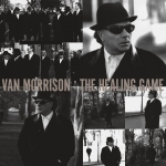 HEALING GAME -ANNIVERS-, MORRISON, VAN, LP, 0889854284114