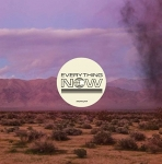 "EVERYTHING NOW -COLOURED-, ARCADE FIRE, 12"", 0889854478414"