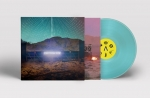 EVERYTHING NOW (NIGHT VERSION), ARCADE FIRE, LP, 0889854478612