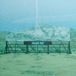 EVERYTHING NOW, ARCADE FIRE, LP, 0889854535018