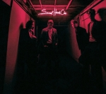 SACRED HEARTS CLUB, FOSTER THE PEOPLE, CD, 0889854536725