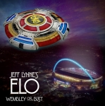 WEMBLEY OR BUST -CD+DVD-, ELECTRIC LIGHT ORCHESTRA, CD, 0889854922221