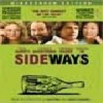 SIDEWAYS, MOVIE, DVD, 8712626018384