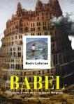 BABEL -BORIS LEHMAN-, MOVIE, DVD, 3493551100829